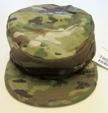 **NWT** USGI OCP Multicam Patrol Cap Size 7 1/2   NSN 8415-01-630-8935