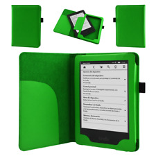Sac pour Amazon kindle paperwhite 2014 Housse Cover Case étui Cover de protection vert