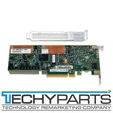 LSI NWD-BLP4-400 Nytro WarpDrive 400GB SSD Application Acceleration Card Sun F40
