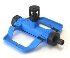 Wobble-Tee Clever Drop Sprinkler x1 Hose End Water Efficient Grass Lawn