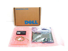 Genuine Original Dell PERC 6i 6/i RAID SAS Controller PCI-E Card & Battery Refur