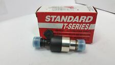 New Standard / T-Series FJ93T New Fuel Injector Made in the USA