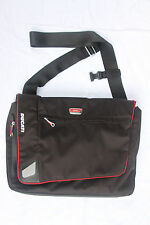 DUCATI Corse Company TUMI Notebook / Laptop -Tasche