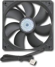 Rocketfish™ - 120mm Case Fan