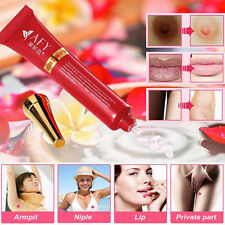 Cherry Blossom Essence Cream Private Parts Whitening Nipples & Lips Pink Smooth