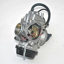 Carburetor for Yamaha Grizzly 660 YFM660 2002 2003 2004 2005 2006 2007 2008 Carb