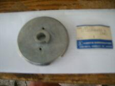 Echo 17721504630 recoil rewind starter pulley Srm-202F Srm-200D Sv3 K3S Pb202