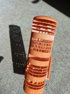 Digitale Sonnenuhr