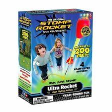 Stomp Rocket Ultra Rocket Kit - 20008
