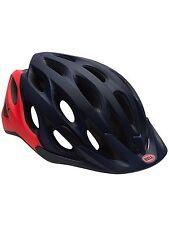 Bell Fahrrad-Helme für Damen
