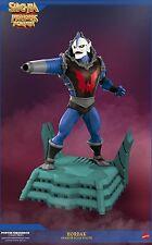 Hordak 1/4 formato Masters of the Universe he-Man estatua PCs Pop Culture Shock