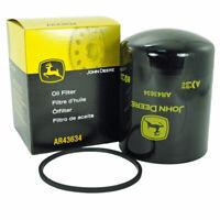 Genuine John Deere - Oil Filter (AR43634)