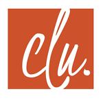 Clu Living