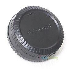 1x Rear Cap For FUJIFILM FX Mount Lens UK Seller