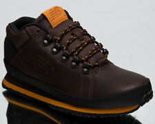 New Balance 754 Men's Brown Autumn Fall Winter Boots Casual Lifestyle Shoes