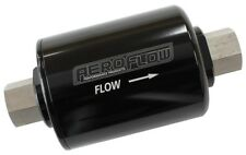 Aeroflow AF66-2056 Z373 Servicable 40 Micron Filter Suits Ford Falcon fits Fo...