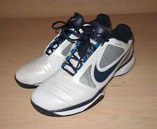 Nike Lunar Vapor 8 Tour Tennis Men's Shoes Size US 10.5  /  429991-105
