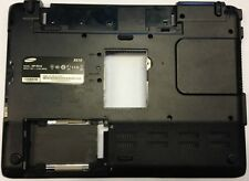 base Inférieure / Bouton base Samsung R510 BA75-02023A