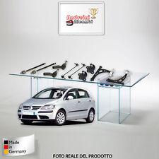 KIT BRACCETTI 8 PEZZI VW GOLF PLUS 1.9 TDI 77KW 105CV DAL 2005 ->