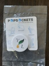Popsockets young Living