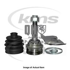 New JP GROUP Driveshaft CV Joint Kit  3243300210 Top Quality