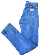 Wrangler Jeans Made In USA Size 34 40