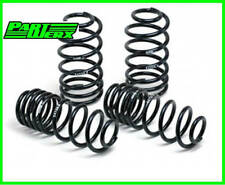 Ford focus MK2 ST225 h&r sports performance suspension lowering springs 25mm