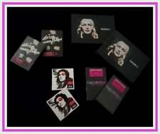 MADONNA DELUXE BOX SET MADAME X AMERICAN LIFE CONFESSIONS ON A DANCEFLOOR HARD C