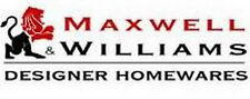 MAXWELL & WILLIAMS CASA DOMANI KNIVES QTY OF  6 LOOSE ONES  NEW CD7401