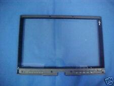 Fujitsu T2010 LCD Front Cover w/Glass CP347805 CP347829