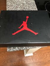 Jordans 6s Maroon and White never been worn never been tried on You need these !