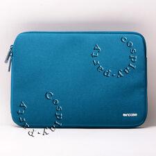 "Incase Classic Sleeve Case For Macbook Pro w/Retina / Air 13""  Deep Marine Blue"