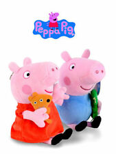 Unbranded Peppa Pig Dolls Character Toys