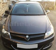 Vauxhall Astra H eyebrows eyelids inc SXI SRI