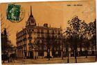 CPA Tours - Hotel Métropole (227463)
