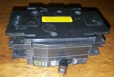 30 amp square D  air handler breaker series 3