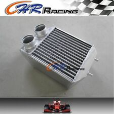 """NEW FOR 5"""" side mount Renault 5 R5 GT turbo super capacity intercooler"""