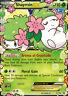 Pokemon Karte - Shaymin EX XY 148 Promo, Holo, NM | Shaymin EX EN