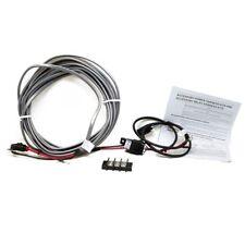 Mercury 84-899785K30 Smartcraft Power and Accessory Relay Harness Kit