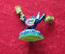 Legendary Trigger Happy Skylanders spyros Adventure, Skylander personaje