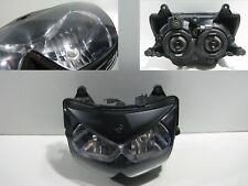 Scheinwerfer Lampe Leuchte Headlight Kawasaki Z 750, ZR750J, 04-06