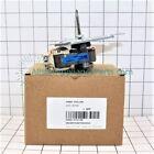 Samsung Range/Stove/Oven Conversion Motor DG96-00110B photo