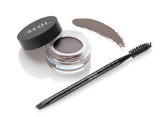 Ardell Brow Pomade - Pick 1 Shade- Brush Included AusSeller 100 Auth Fast Post Dark Brown