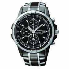 Seiko SSC143 Wristwatch