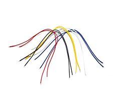 OEM-Kabel-20cm-zur-Verdrahtung-für-E-Gitarren-usw.-10-Stück