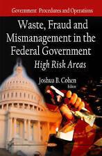 Politics & Society Government Hardback Non-Fiction Books