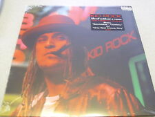 KID Rock-Devil without a cause - 2lp VINYL // NUOVO & OVP