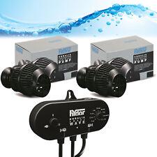 Hydor Wave Pro Bundle 2 Koralia 425 and Smart Wave Controller Buy Bundle Save