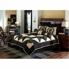 Park Designs Carrington Queen Bed Skirt
