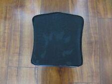 USED Sissy Bar & Backrest for Honda Shadow VLX 600 VT 600